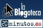 Huella Económica en la blogoteca de 20minutos